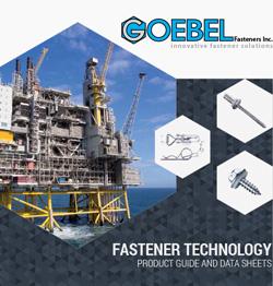 Fastener Technology