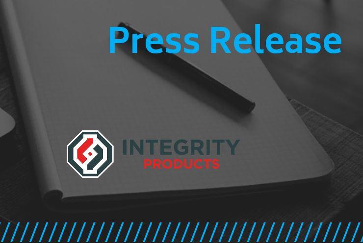 Goebel Fasteners, Inc. Announces New Partnership