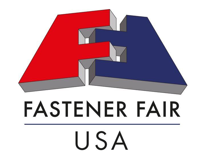 Fastener Fair 2019, Detroit Michigan