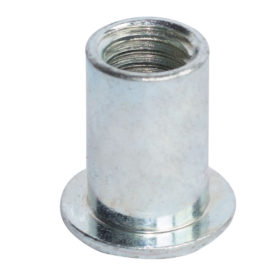 "Heavy Duty Flat Head ""N"" Series Rivet Nut"