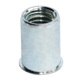 "Countersunk ""O"" Series Rivet Nut"