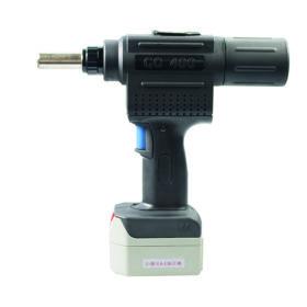 Cordless Battery Lockbolt Tool