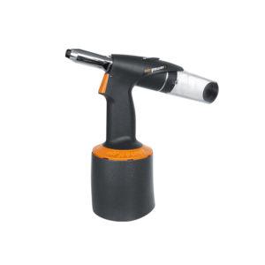 3D Model: AirPower 2 Pneumatic/Hydraulic Rivet Setting Tool