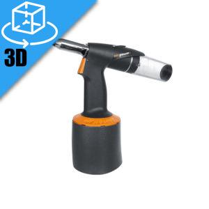 AirPower 2 Pneumatic/Hydraulic Rivet Setting Tool 3D Model
