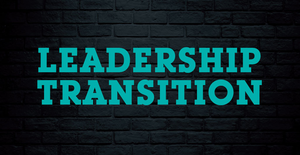 Goebel Fasteners, Inc. Announces New Leadership Transition – CEO North America